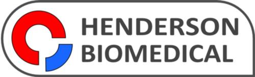 Henderson Biomedical