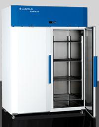 Advanced fridge