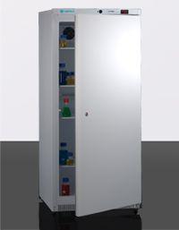 Basic fridge2