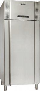 BioPlus 600-660W freezer by Gram
