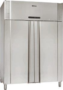 BioPlus1270-1400