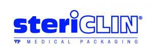 Logo_steriCLIN