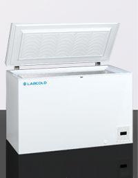 Minus45_freezer