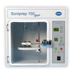 Soniprep_250_250