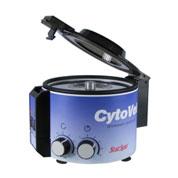StatSpin CytoVet Centrifuge