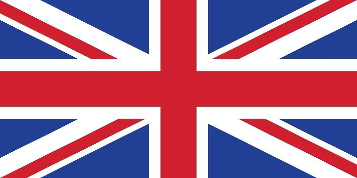 Buying British made laboratory equipment