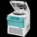 Rotanta 460 robotic centrifuge by Hettich