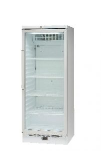 Vestfrost laboratory refrigerator