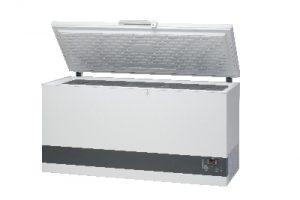 Vestfrost horizontal ULT freezer