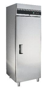 Vestfrost laboratory freezer