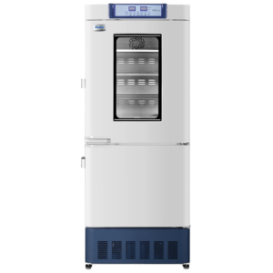 Haier Pharmacy Refrigerator