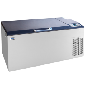 Haier Chest -86 degrees freezer