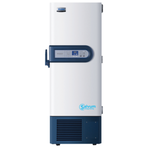 Haier Upright -86 degrees freezer