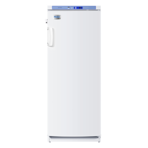 Haier Upright -40 degrees freezer