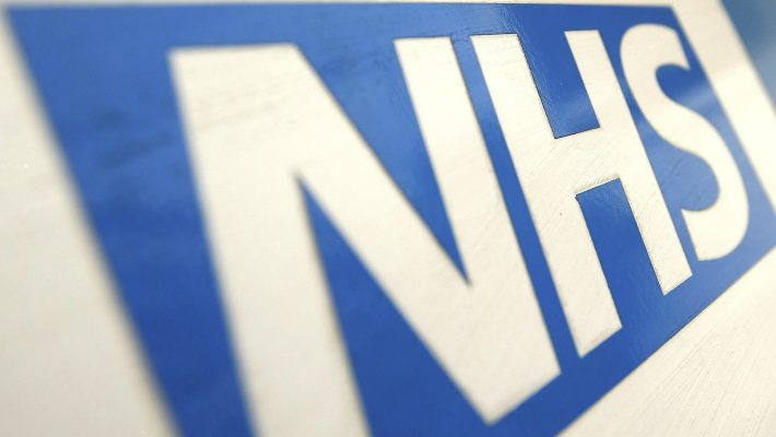Is the NHS the envy of the world?