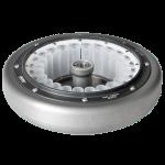 Hettich Mikro 220 Robotic rotor 1