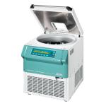 Hettich Rotanta 460 Robotic centrifuge