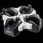 Hettich Rotanta 460 Robotic rotor 3
