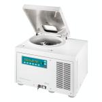 Hettich Rotina 380R Robotic centrifuge