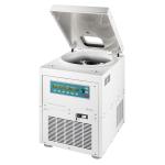 Hettich Rotina 380RC Robotic centrifuge