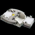 Hettich Rotixa 500RS rotor 4