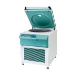 Hettich Roto Silenta 630RS centrifuge