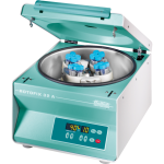 Hettich Rotofix 32A centrifuge