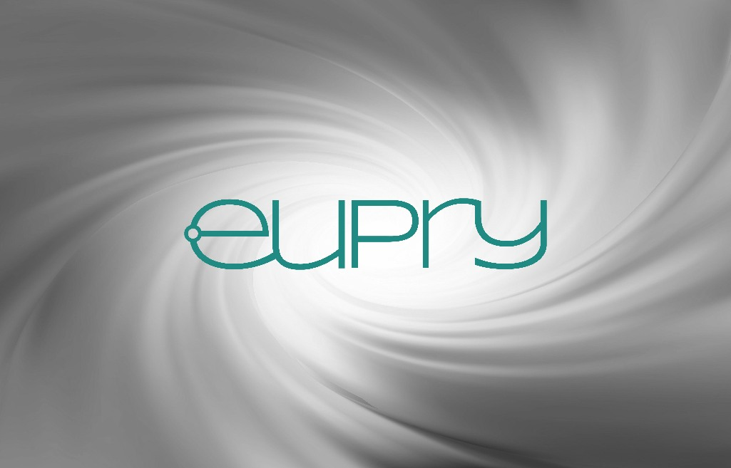Eupry monitoring