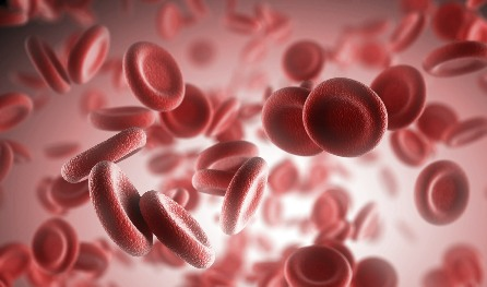 How safe are blood transfusions?