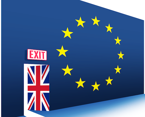 The impact of a no-deal Brexit on medical devices