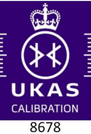 HB-UKAS-Calibration-Logo-Updated